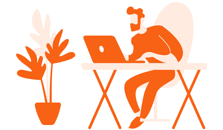 Cloud for remote workers
