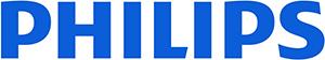 Philips provider New Hampshire