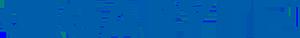 Gigabyte provider New Hampshire