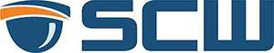 SCW provider New Hampshire