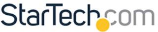 Star Tech provider New Hampshire