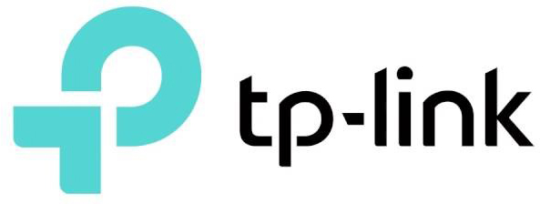 TP Link provider New Hampshire
