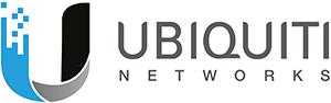 Ubiquiti Network provider New Hampshire